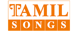 Tamilsongs.Club-logo
